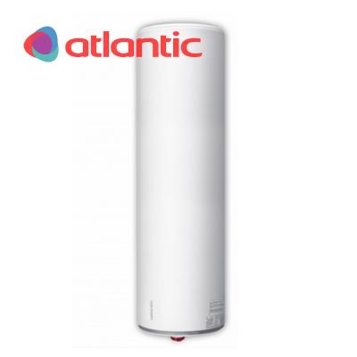Водонагреватель Atlantic O'pro Slim 50/75/30
