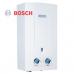 Газовая колонка Bosch therm 2000